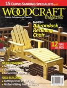 Woodcraft Magazine 6/1/2014