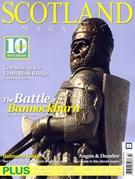 Scotland Magazine 6/1/2014