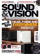 Sound & Vision Magazine 6/1/2014