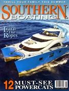 Southern Boating Magazine 6/1/2014
