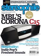 Stereophile 6/1/2014