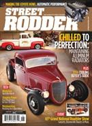 Street Rodder Magazine 6/1/2014