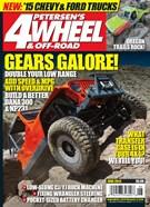 4 Wheel & Off-Road Magazine 6/1/2014