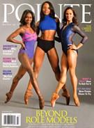Pointe Magazine 6/1/2014