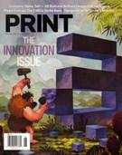 Print Magazine 6/1/2014