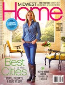 Midwest Home Magazine 6/1/2014