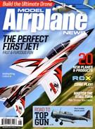 Model Airplane News Magazine 6/1/2014