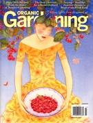 Organic Life Magazine 6/1/2014