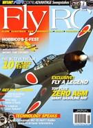 Fly RC Magazine 6/1/2014