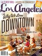 Los Angeles Magazine 6/1/2014