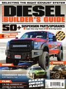 Ultimate Diesel Builder's Guide 6/1/2014