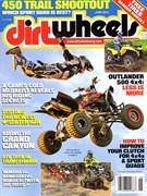 Dirt Wheels Magazine 6/1/2014