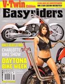 Easyriders Magazine 6/1/2014