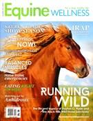 Equine Wellness Magazine 6/1/2014