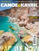 Canoe & Kayak Magazine 6/1/2014