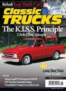 Classic Trucks Magazine 6/1/2014