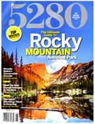 Denver Magazine 6/1/2014