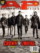 Alternative Press Magazine 6/1/2014