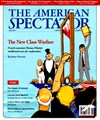 The American Spectator Magazine | 6/1/2014 Cover