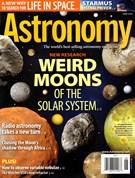 Astronomy Magazine 6/1/2014