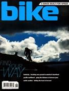 Bike Magazine 6/1/2014
