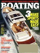 Boating Magazine 6/1/2014
