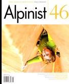 Alpinist Magazine 3/1/2014