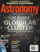 Astronomy Magazine 7/1/2014