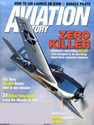 Aviation History Magazine 7/1/2014