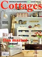 Cottages & Bungalows Magazine 7/1/2014