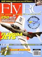 Fly RC Magazine 7/1/2014