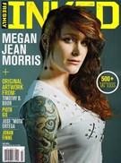 Freshly INKED Magazine 7/1/2014