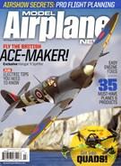 Model Airplane News Magazine 7/1/2014