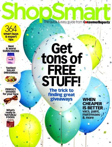 Shop Smart Cover - 7/1/2014