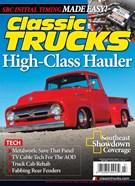 Classic Trucks Magazine 7/1/2014