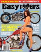 Easyriders Magazine 7/1/2014
