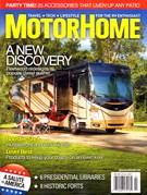 MotorHome Magazine 7/1/2014