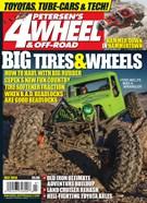 4 Wheel & Off-Road Magazine 7/1/2014