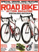 Road Bike Action Magazine 7/1/2014