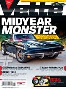 Vette Magazine 7/1/2014