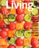 Martha Stewart Living 7/1/2014