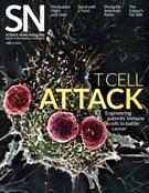 Science News Magazine 6/14/2014