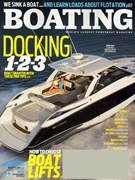 Boating Magazine 7/1/2014