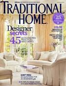 Traditional Home Magazine 7/1/2014
