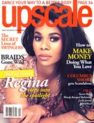 Upscale 5/1/2014