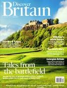 Discover Britain Magazine 7/1/2014