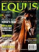 Equus Magazine 7/1/2014