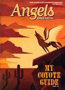 Angels on Earth Magazine 7/1/2014