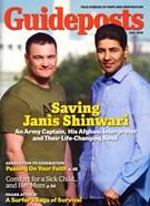 Guideposts Magazine 7/1/2014