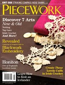 Piecework Magazine 7/1/2014